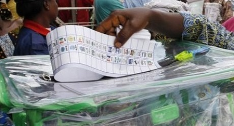 Bauchi & 2015: The Calculus of Expectations and Political Manoeuvring