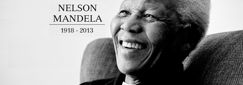 Nelson Mandela: What the people said
