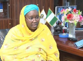 "<span class=""post_or_pages_title"">WE WILL PUSH FOR MORE TECHNOLOGY IN THE ELECTORAL PROCESS – Ag. INEC Chair</span>"